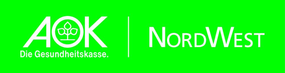 AOK_NordWest_Logo_A_4c.jpg