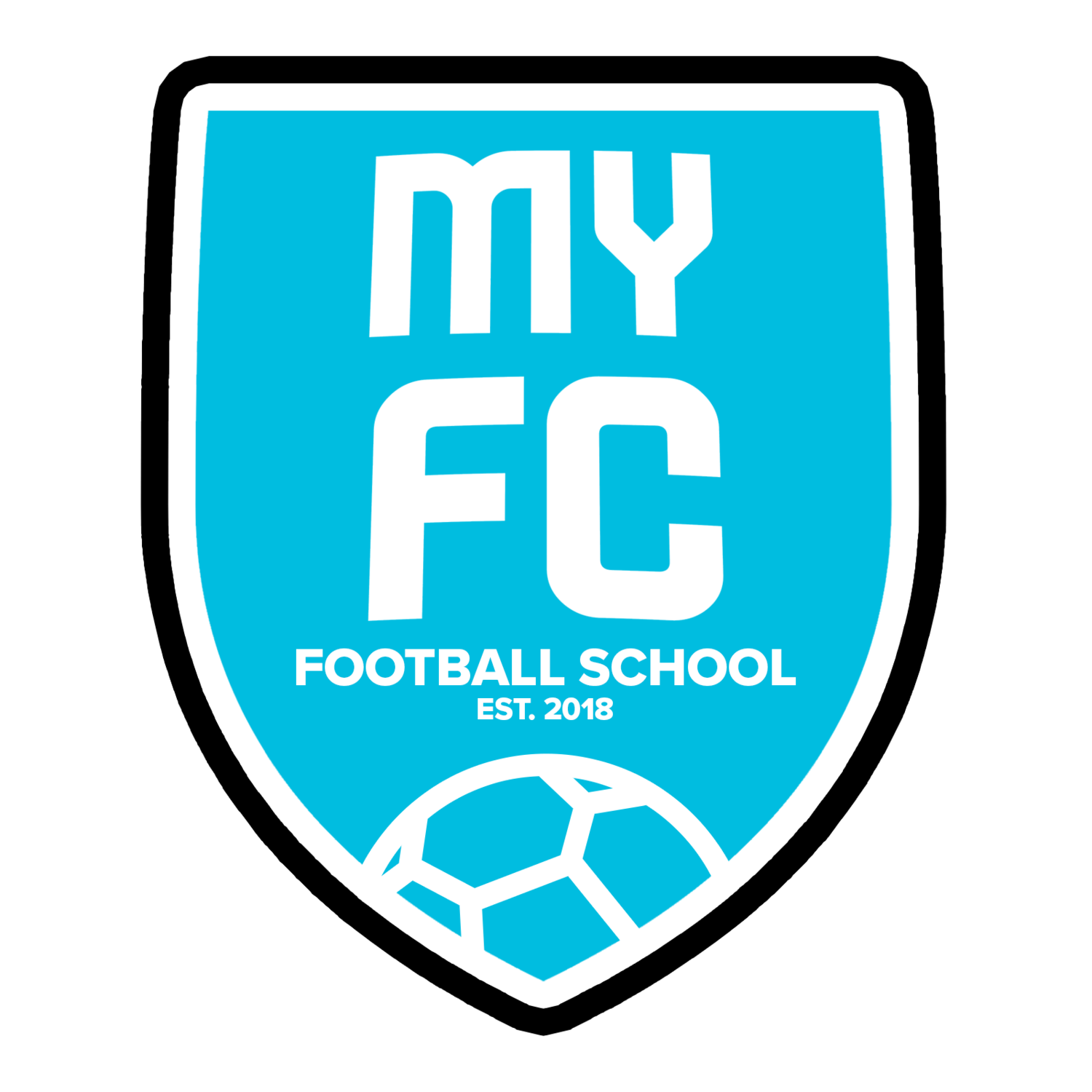 MY F.C. Football School