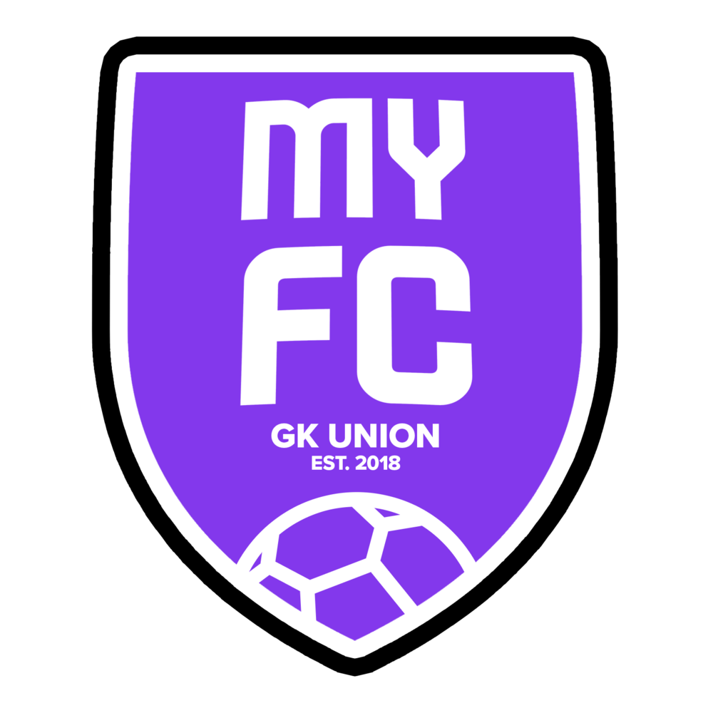 logo_gkunion_white.png
