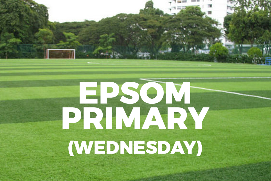 epsomprimary.png