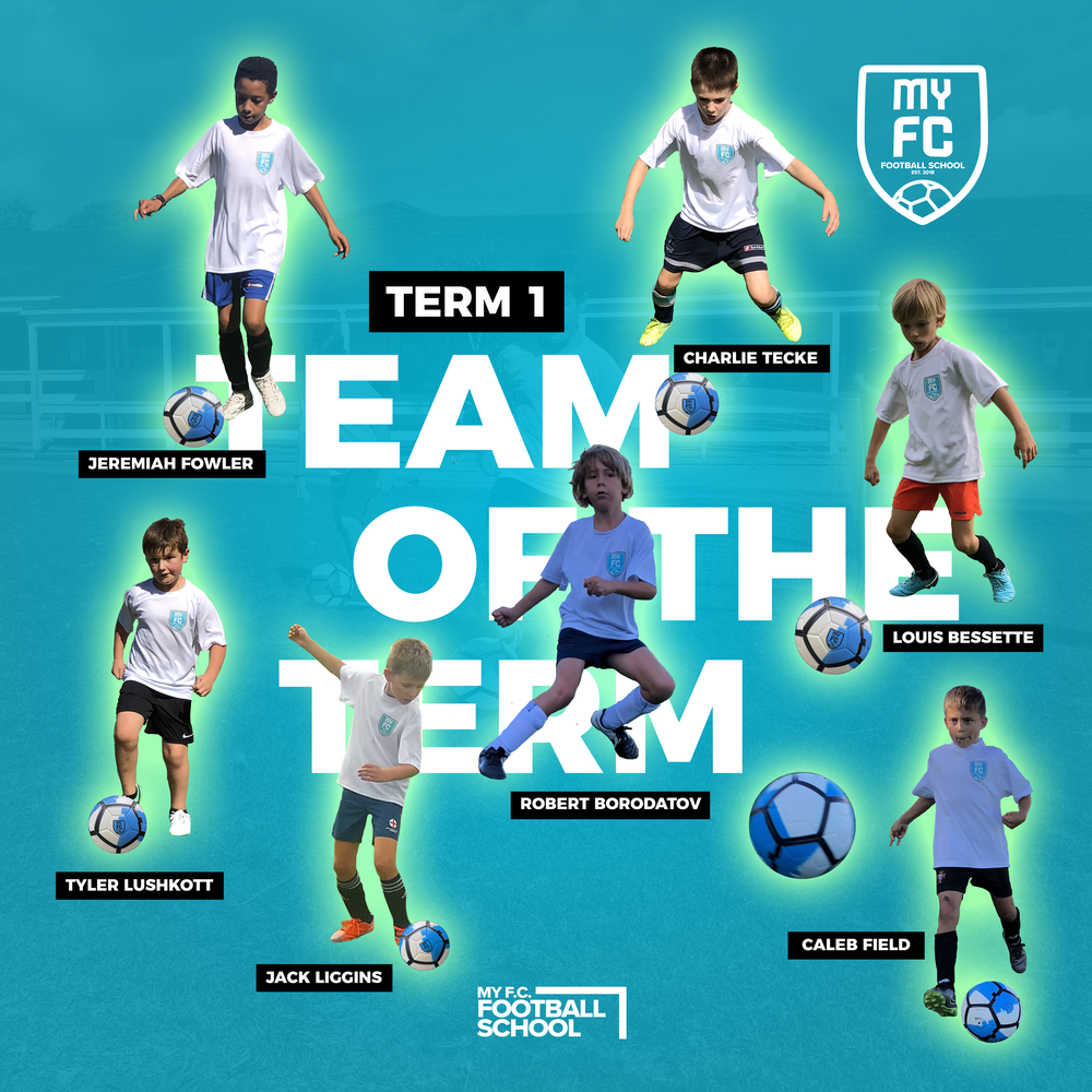 teamoftheterm1_square.png
