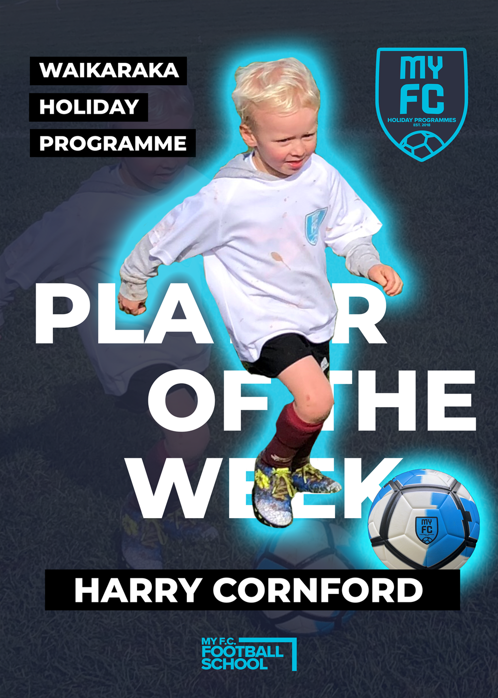 playeroftheweek_waikaraka_harrycornford.png