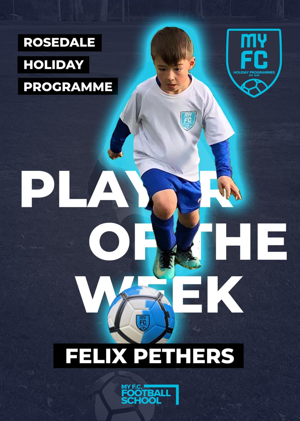 playeroftheweek_rosedale_felixpethers.png