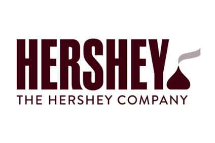 hershey-company-logo.png