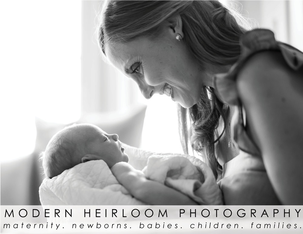 Newborn Guide - Page 1.jpg