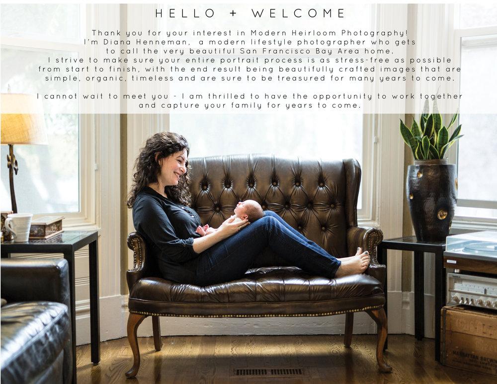 Newborn Guide - Page 2.jpg