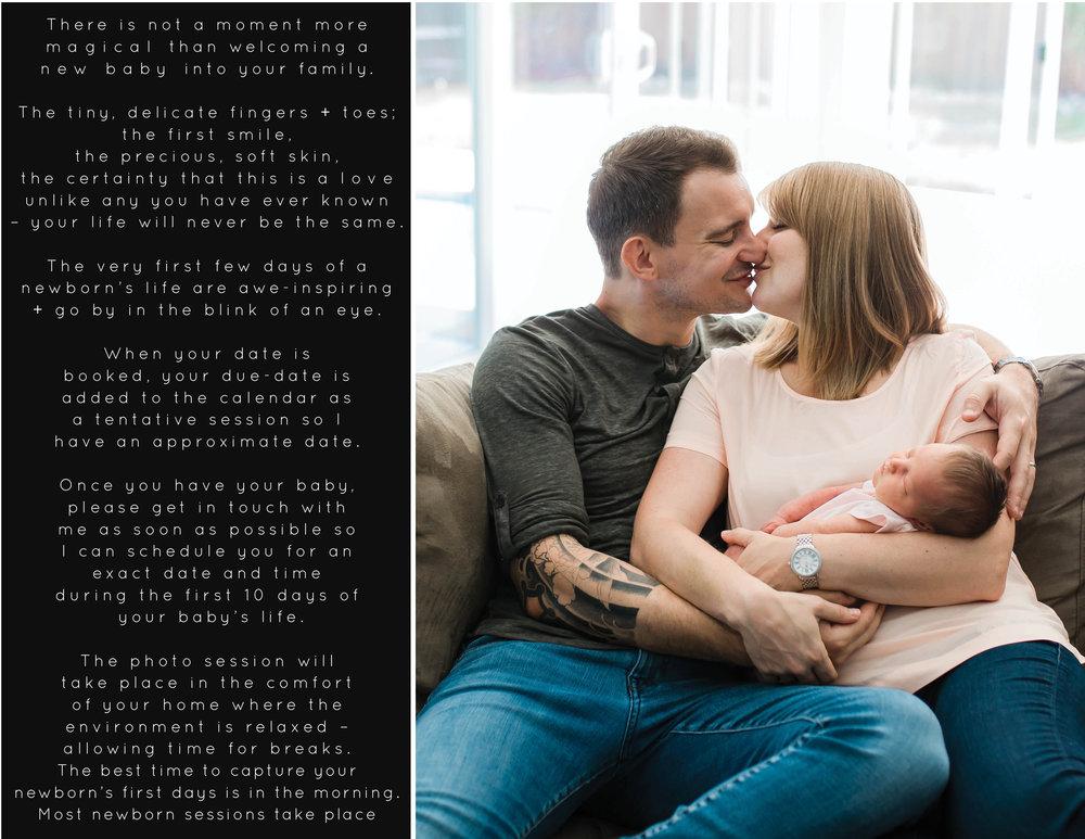 Newborn Guide - Page 6.jpg