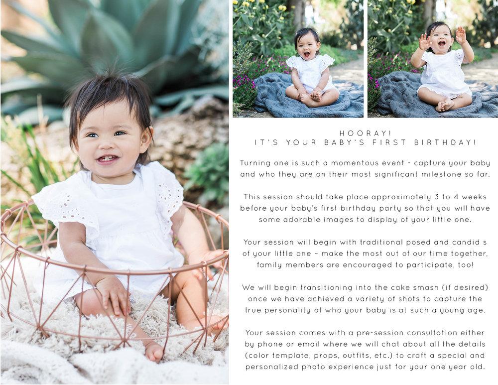Newborn Guide - Page 10.jpg