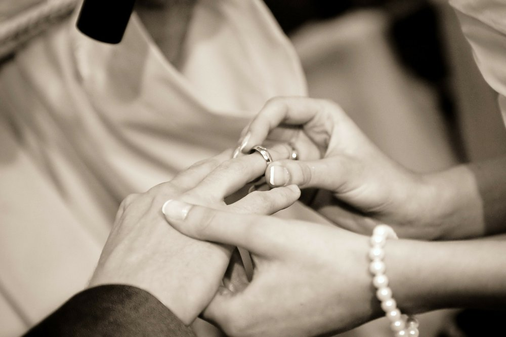 PRICING BREAKDOWN - DEPOSIT:$100 (applied toward the total fee)OFFICIANT FEE(Ceremony): $499PREMARITAL COUNSELING: $300 (additional sessions can be added)POSTMARITAL MARRIAGE COACHING: $200 (additional sessions can be added)ADDITIONAL TERMS:TRAVEL FEE The first 50 miles are free. For every mile over the first 50 miles from the officiant's location (Kansas City, MO) is $1.00 per mile. We charge for mileage one-way, for both the rehearsal service, and the wedding ceremony.TERMS OF DEPOSIT: The deposit is due when the wedding date is reserved and is non-refundable. The balance of the total fee is due at the rehearsal service.