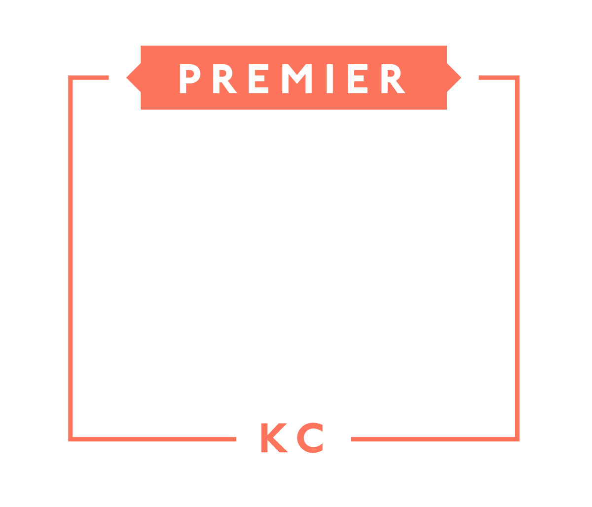 Premier Wedding Pastors KC