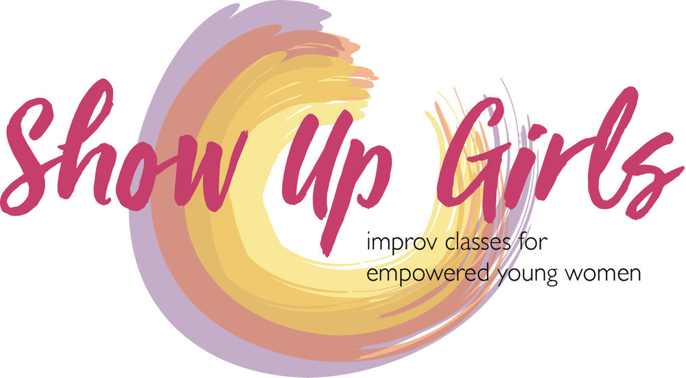 Show Up Girls Full Logo.jpg