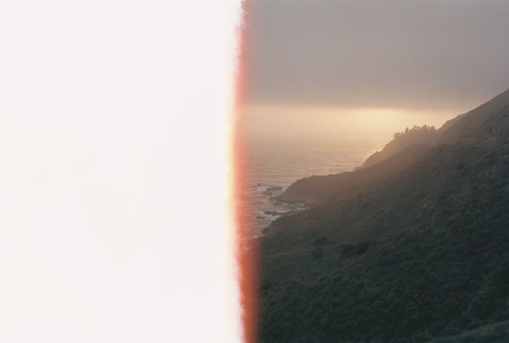 Big Sur.jpg