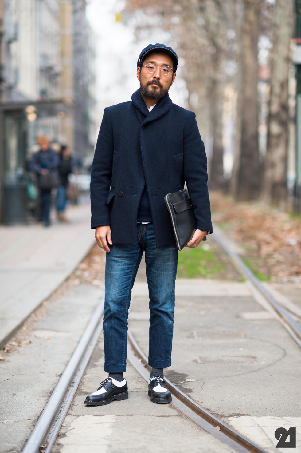 fashion-street-2014-men.jpg