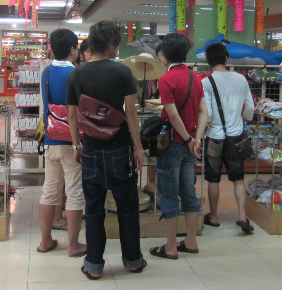 man-purse-japanese.jpg