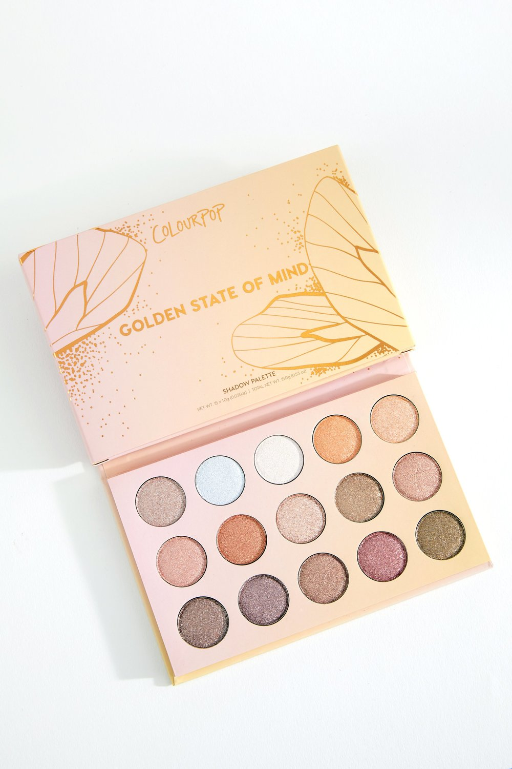 tmp_wXVHKB_371c369988613609_ColourPop_x_Sephora_Golden_State_Of_Mind_Palette_26_www.sephora.com_or_www.colourpop.com.jpg