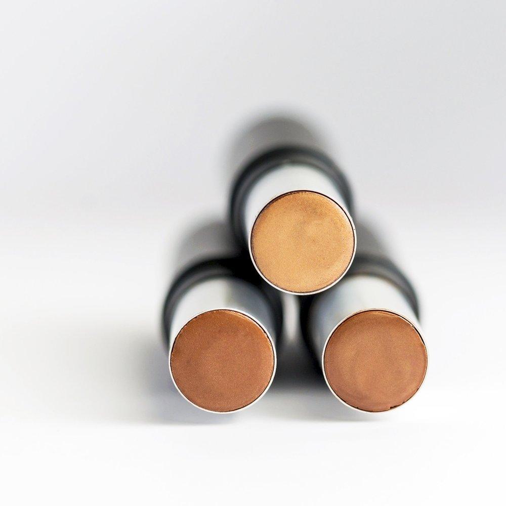 Luminous_Creme_Bronzer_Stick.jpg