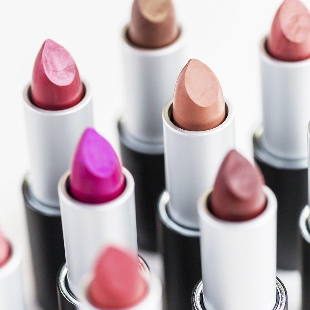 Eternity_Lipstick.jpg