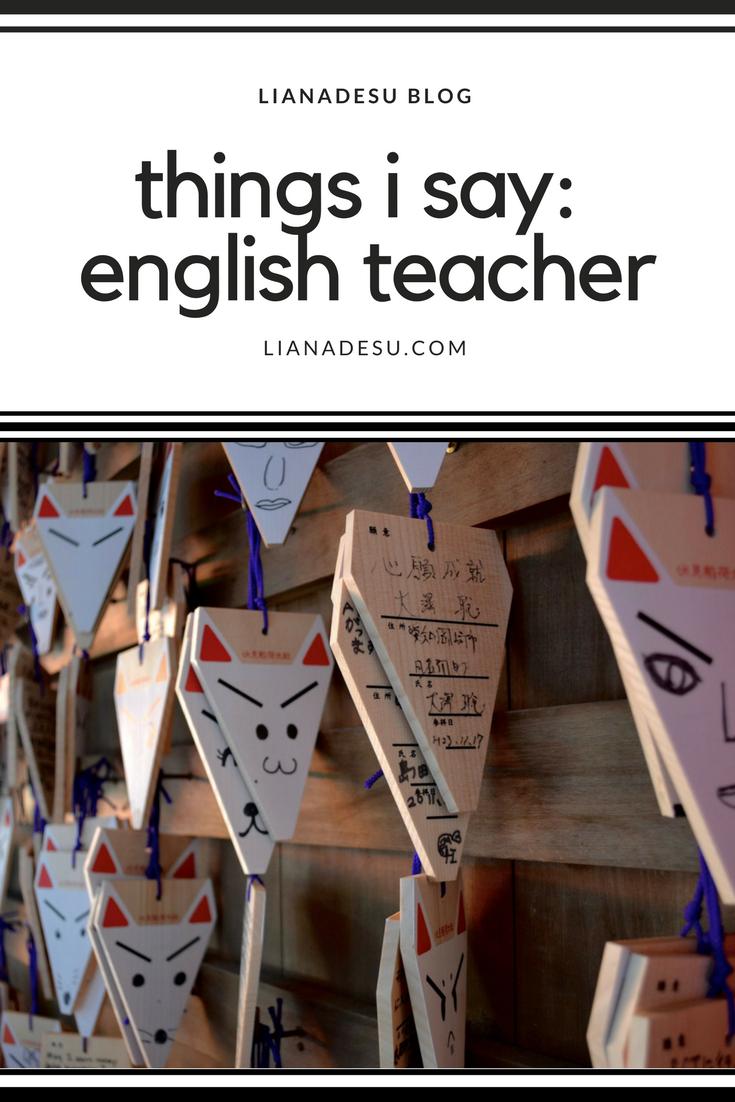 english teacher pin.png