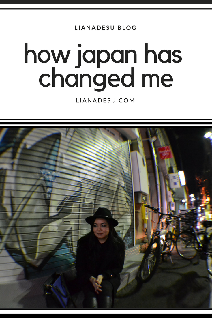 how japan has change me pin.png
