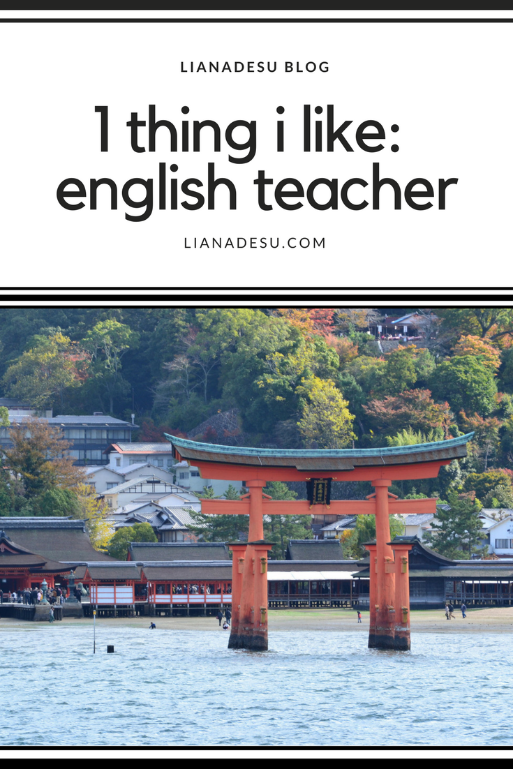 being an english teacher.png