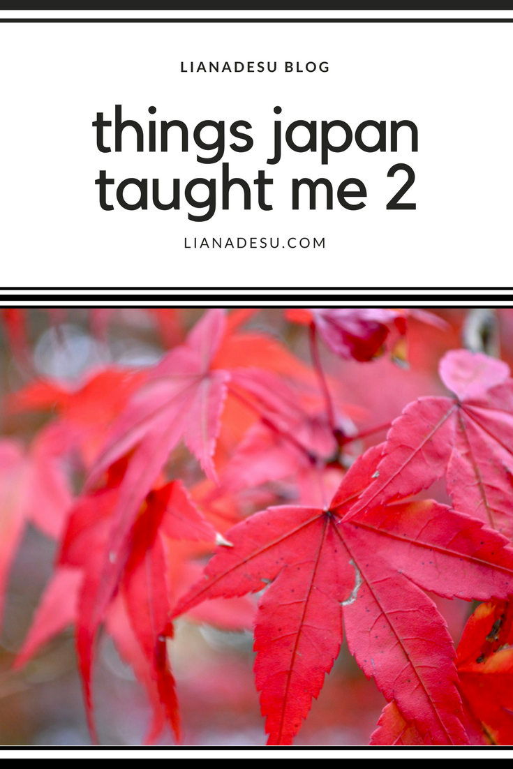 japan taught me 2 pin.png