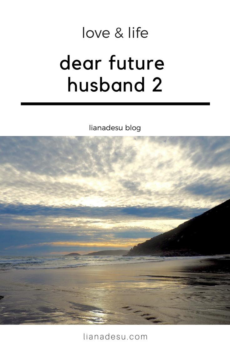 dear future husband 2 pin.png