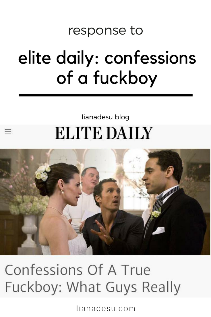 elite daily pin.png