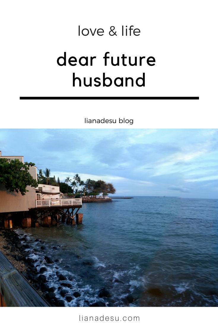 dear future husband pin.png