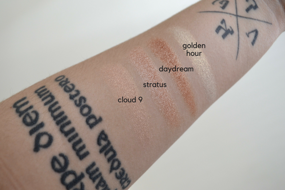kylie swatches 3.png