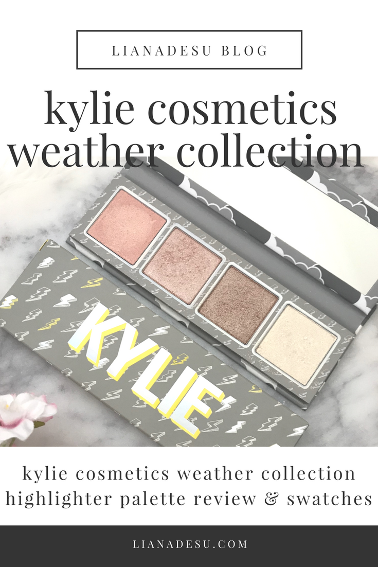 kylie weather pin 2.png