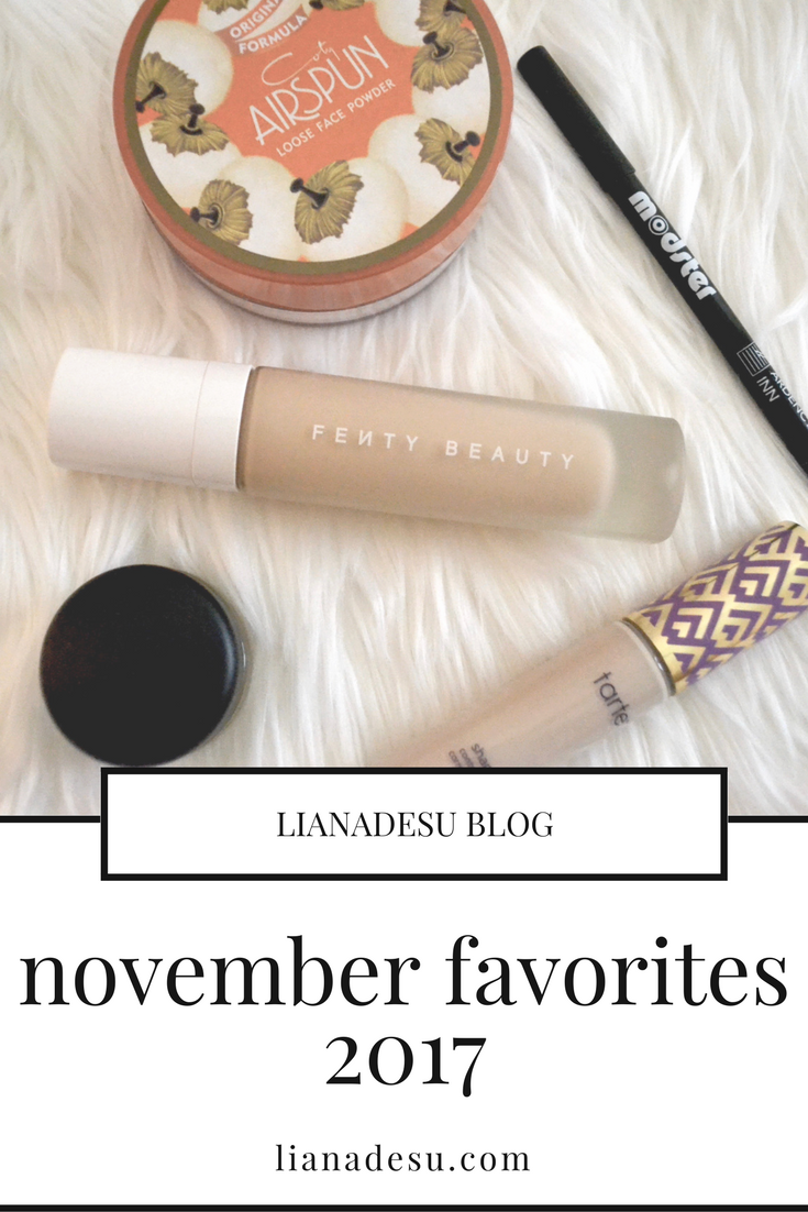 nov faves pin.png