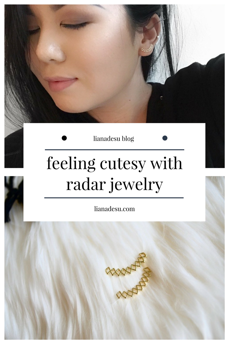 radar jewelry pin (1).png