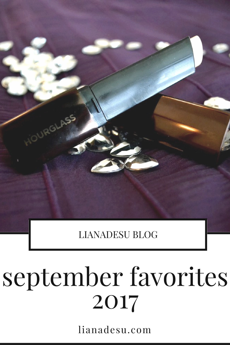 sept faves pin (1).png