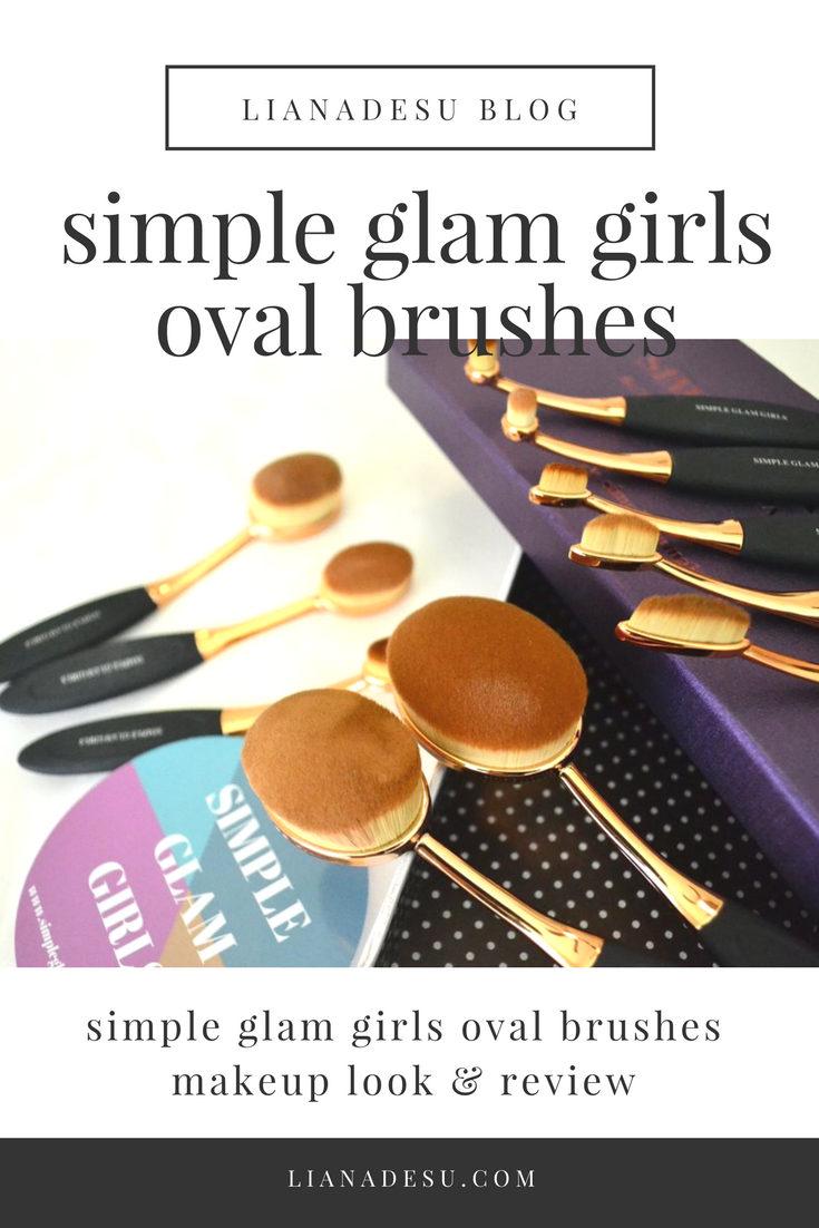 simple glam girls pin (1).png