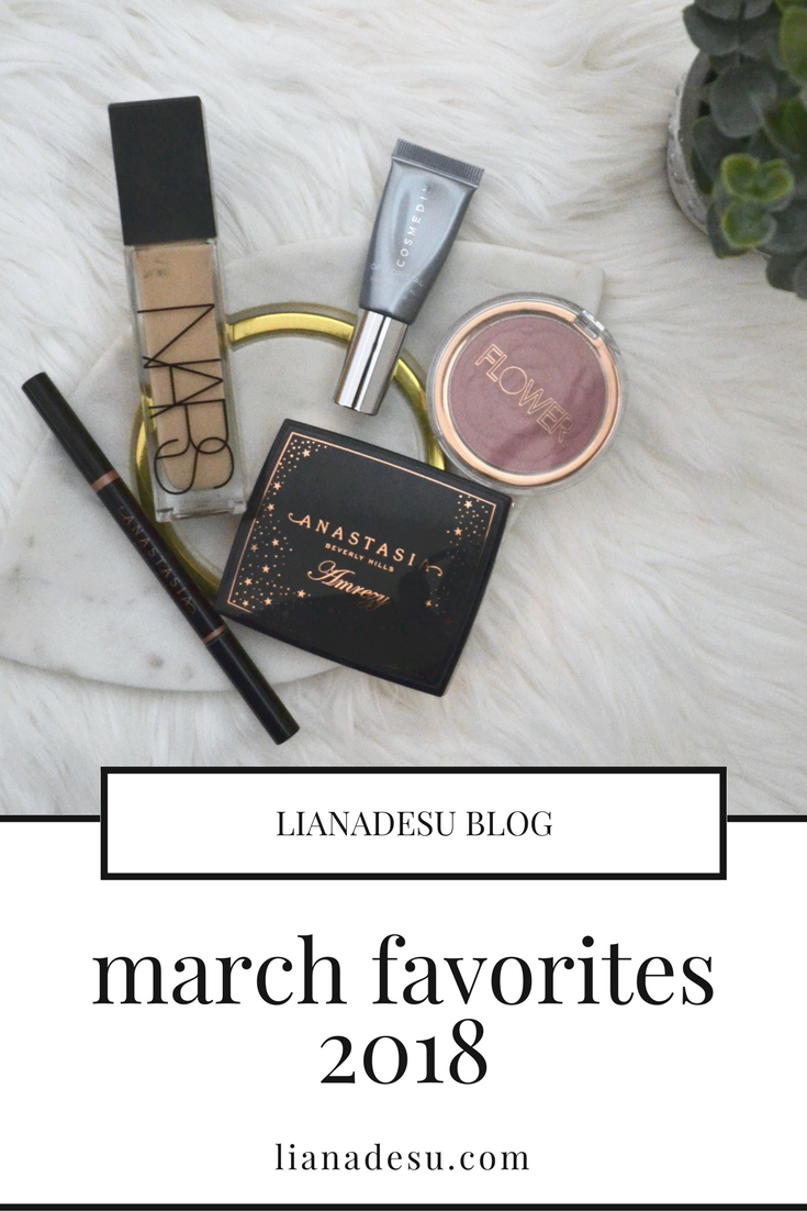 march faves pin (1).png