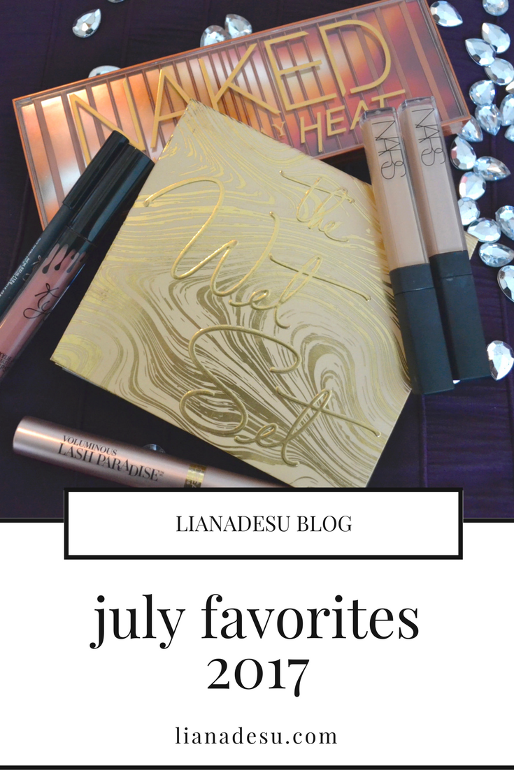 july faves pin (1).png
