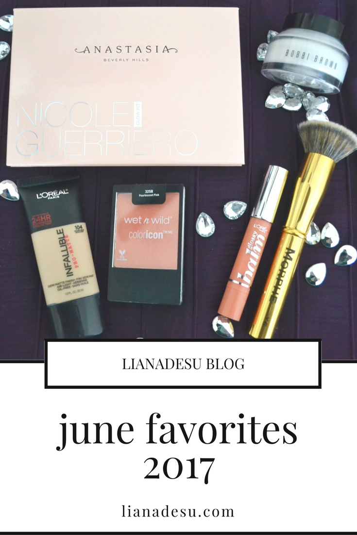 june faves pin.png