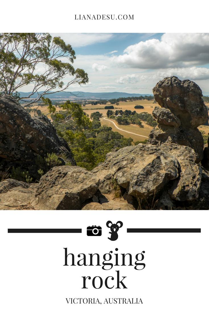 hanging rock.png