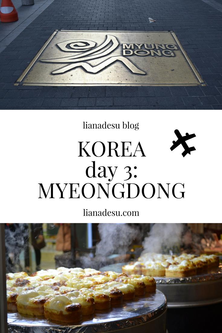 korea myeongdong.png