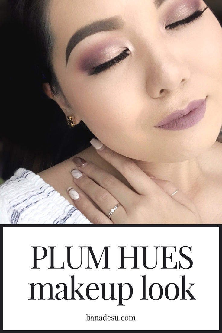 plum makeup look (1).png