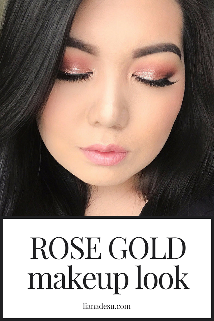rose gold look.png