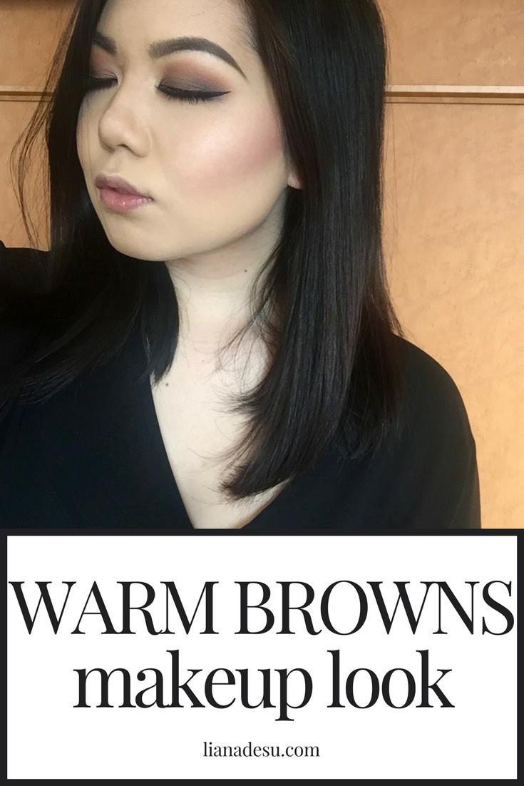 warm browns look.png