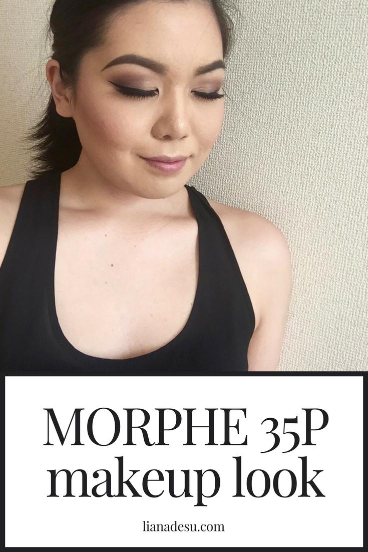 morphe 35p.png