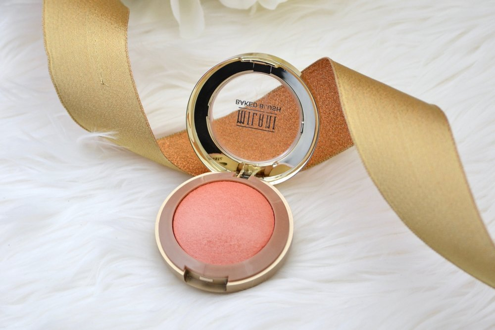milani baked blush luminoso.jpg