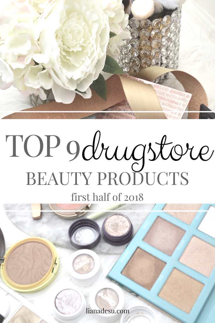 mid-year drugstore faves pin 3 (1).png
