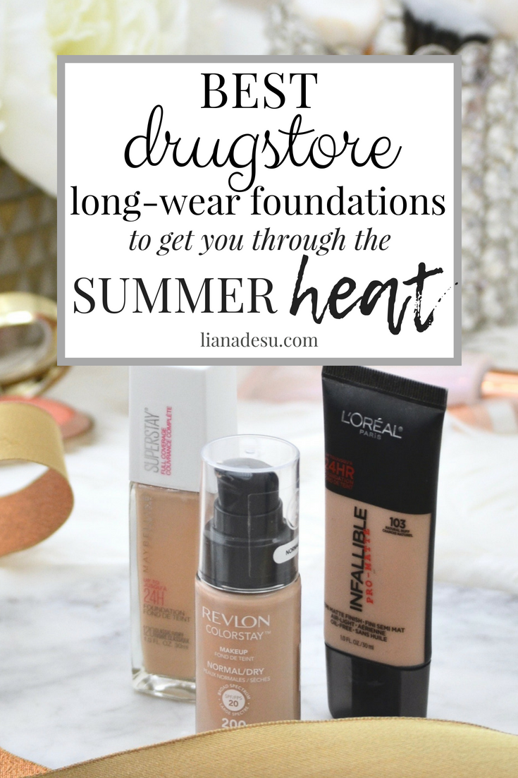 longwear drugstore foundations pin 1.png