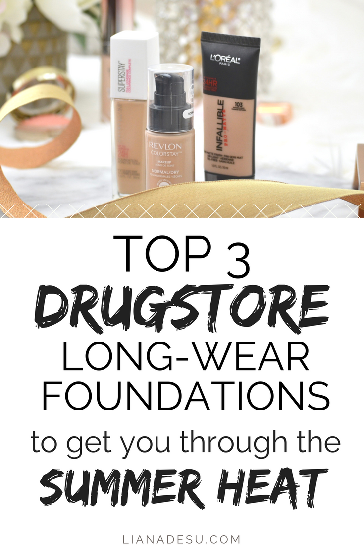 longwear drugstore foundations pin 3.png