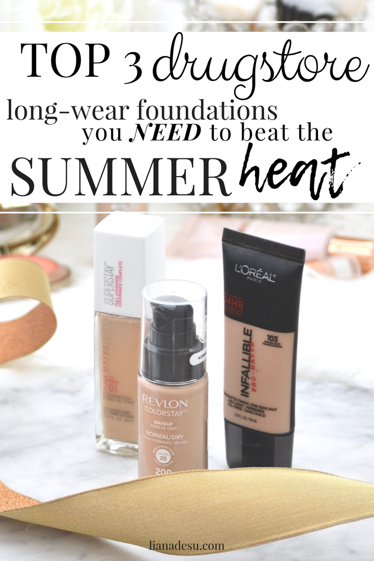 longwear drugstore foundations pin 4.png
