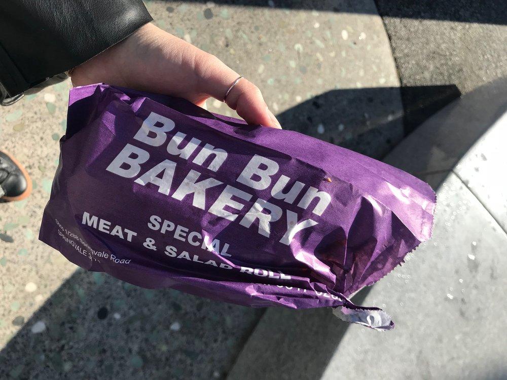 bun bun bakery.jpg