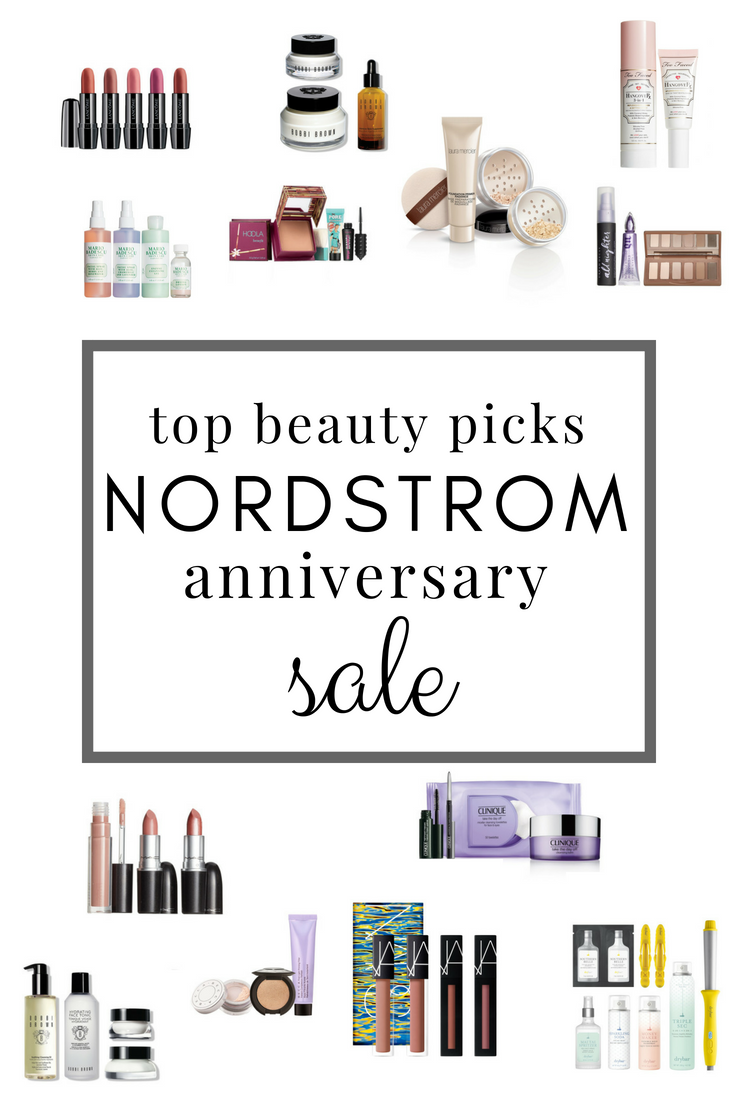nordstrom sale pin.png